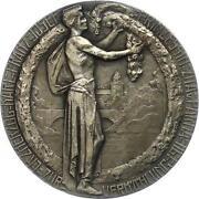 Austria Medal