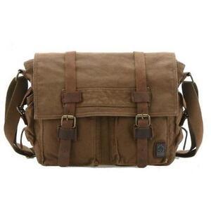 Laptop Messenger Bag | eBay