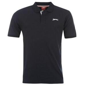 Mens Polo Shirt Size S M L Xl 2xl 3xl Fine Knit Short Sleeve Contrast New Polos Colours Are Striking