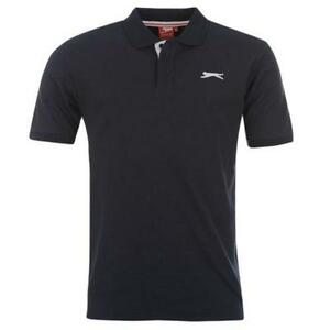 Men s Polo Shirts  4fd1313917