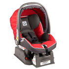 Britax Baby Car Seats