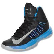 Nike Hyperdunk 2012