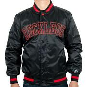 Young and Reckless Jacket