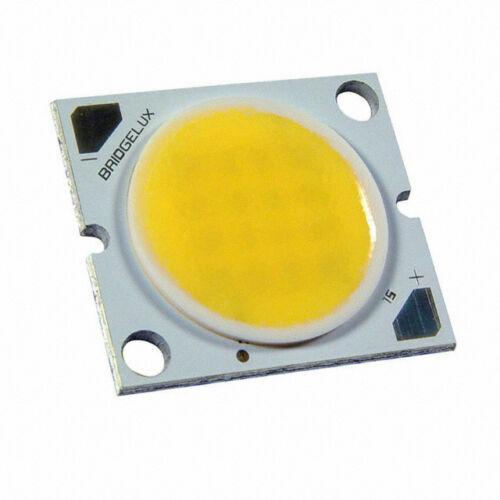 40x Bridgelux BXRA-N0802 00L00 PL30 LED ARRAY NEUTRAL WHITE 1020LM 1050mA 4100K
