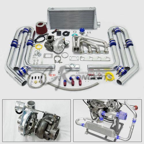 BMW M10 Turbo