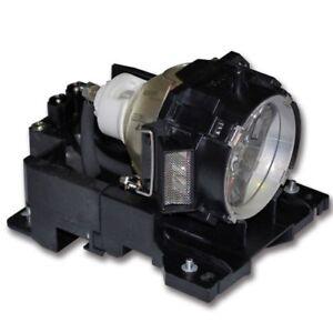 Alda-PQ-ORIGINALE-Lampada-proiettore-Lampada-proiettore-per-InFocus-C445