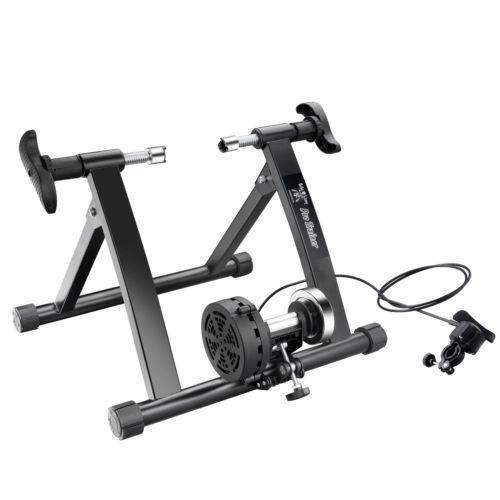 Indoor Cycling Trainer Za: Indoor Bike Trainer