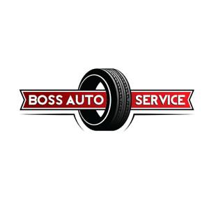 Boss Auto Service : Kijiji Brake Job / Brakes Special
