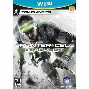 Splinter-Cell-Blacklist-Upper-Echelon-Edition-Launch-Only-for-Nintendo-Wii-U