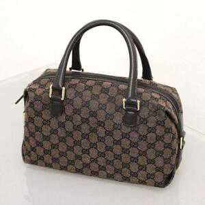 e889f36402f Gucci Joy Boston Bag