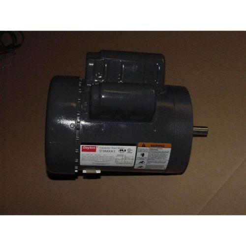 Replace start capacitor electric motor 28 images 650 for Electric motor capacitor replacement