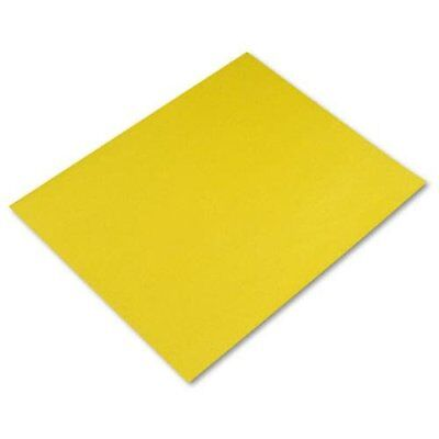 Pacon Four-ply Poster Board - 28