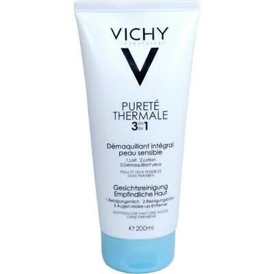 VICHY PURETE Thermale 3in1 Milch