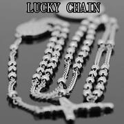 Stainless Steel Rosary Chain