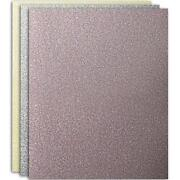 Norton Sandpaper 3X
