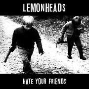 Lemonheads LP