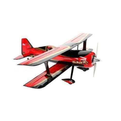 arf model airplanes with Rc Airplane Arf on 262216338503 furthermore seaplanesupply together with 391414744594 also P3 Revolution 60cc Arf Han4630 additionally Fj 2 Fury 15 Df Bnf Basic With As3x Techology Efl7250.