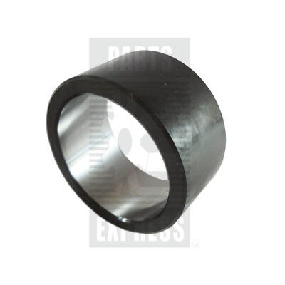 John Deere Hyd Pump Shaft Bearing Race Part Wn-r63629 For Tractors 1020 To 3120