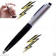 Electric Pen