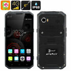Kenxinda Unlocked Cell Phones & Smartphones