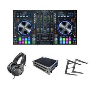 THE WORKING DJ - EPIC BUNDLE!!! ALL IN ONE AT AN AMAZING PRICE - $1,524.99