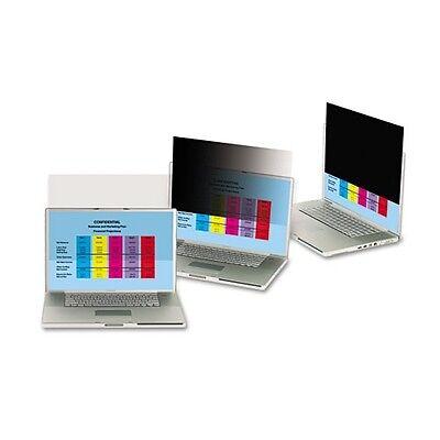 3M Pf19.0w Widescreen Privacy Computer Filter - Pf190w