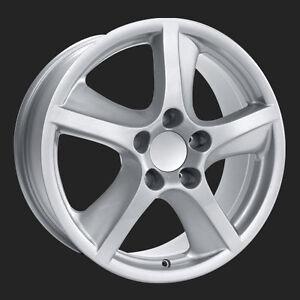"""Jantes 20 pouces neuves * 20 """" brand new mags Porsche 5X130"""