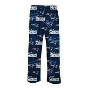 New England Patriots Pajamas