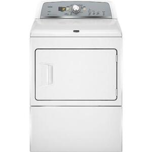 Maytag Bravos X Intellidry - Only a year old - Electric