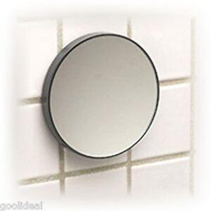 Zadro 15x Magnification Travel Shower Purse Spot Mirror