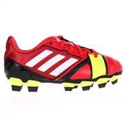 Kids Soccer Boots