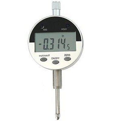 0-1 Digital Electronic Indicator Gage Gauge 0.0005