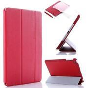 Case for iPad Mini Smart Cover