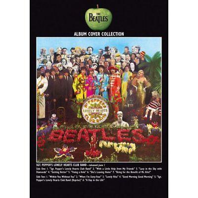 BEATLES Picture Quadro Sgt Pepper cornice in legno OFFICIAL MERCHANDISE, usado comprar usado  Enviando para Brazil