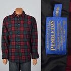 Pendleton Vintage Casual Shirts for Men
