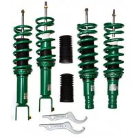 BRAND NEW TEIN COILOVERS FOR CHRYSLER! BEST PRICES