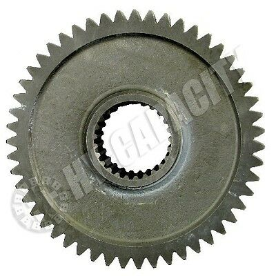 International Harvester 706 756 786 806 826 886 966 Ta Driven Gear - New 529093