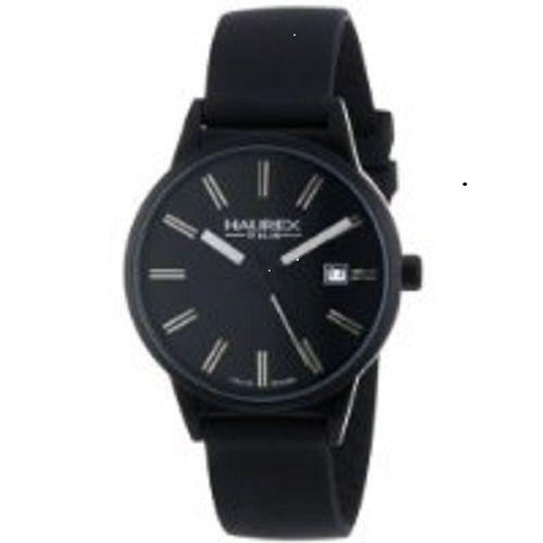 Haurex watch ebay for Haurex watches
