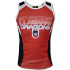 Singlets NRL & Rugby League Merchandise