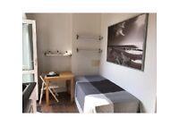 Studio To Rent Sumatra Road, London NW6 1PF