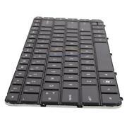 HP Pavilion G4 Keyboard