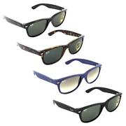 Ray Ban Sunglasses Small