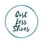 Cost Less Shoe Wear House
