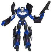 Transformers Prime Vehicon
