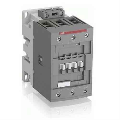 ABB Contactor AF80-30-00-13