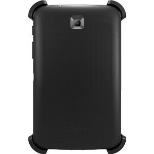 OtterBox Defender Series Case for Samsung Galaxy Tab 3 7.0-Inch Kitchener / Waterloo Kitchener Area image 4