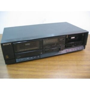 Variety of AM/FM Stereos, CD, Boombox, Cassette Players