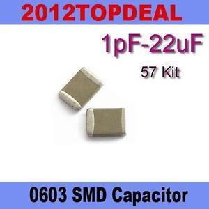 10uf Capacitor Ebay