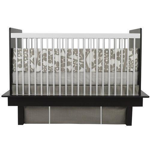 Modern Crib Bedding Ebay