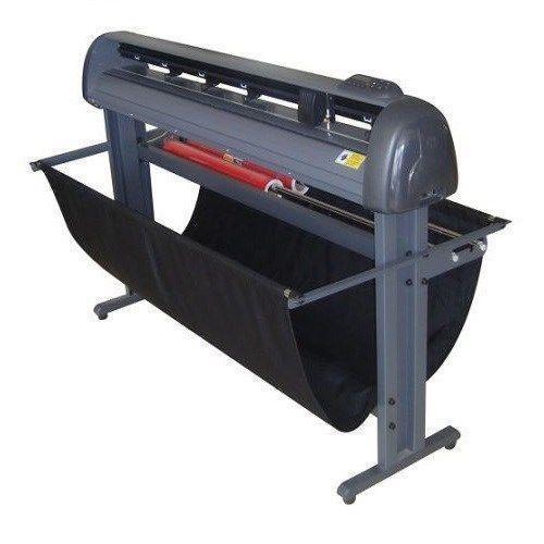 Decal Machine Cutters Wide Format Ebay